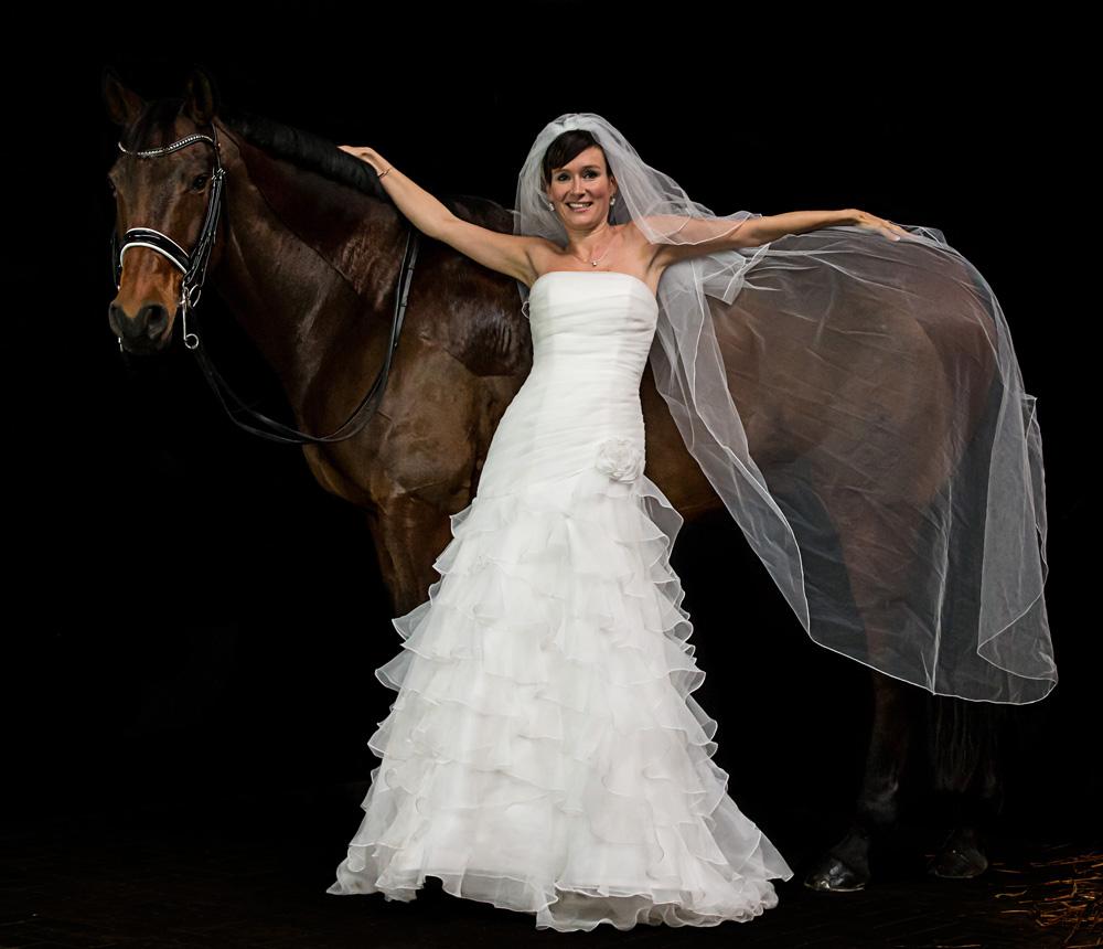 Hochzeit08
