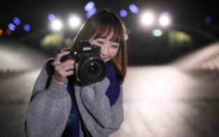 cameragirlphoto