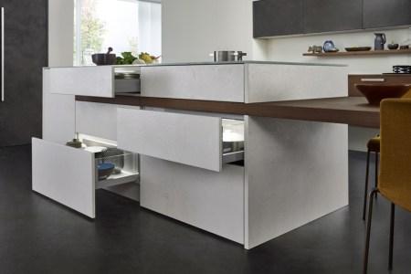 kitchens international 3
