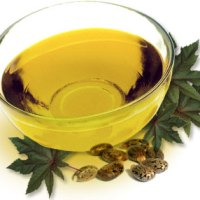Castor Oil Question Answered