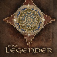 Fantasy Authors Unplugged Featuring Jason Link