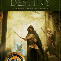 Announcement: The Bow of Destiny Price Reduction & Other News