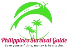 philippines survival guide