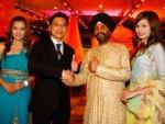 Major Cineplex Bollywood Film Festival