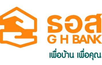 GH BANK