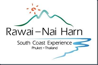 First Rawai-Nai Harn Golf Day