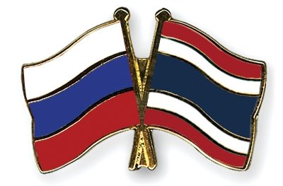 Thailand and Russia to promote cooperation on trade and investment