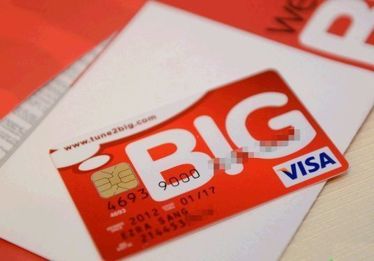 AirAsia launches BIG loyalty programme in Thailand
