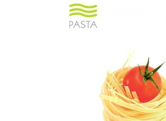 Pasta, Phuket's authentic Italian pasta bar opens today