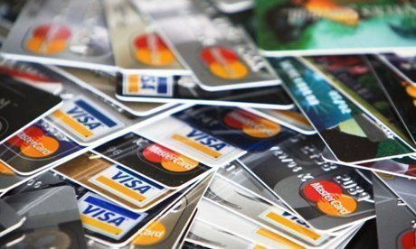 Phuket business targeted to be part of credit card scam