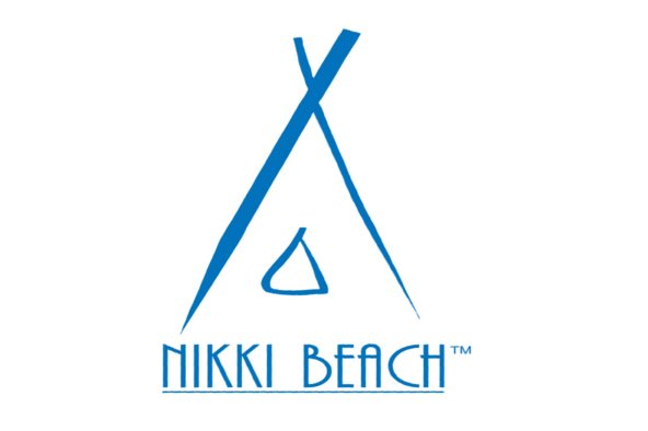 Nikki Beach Hotel and Spa, Phuket to Open in 2013
