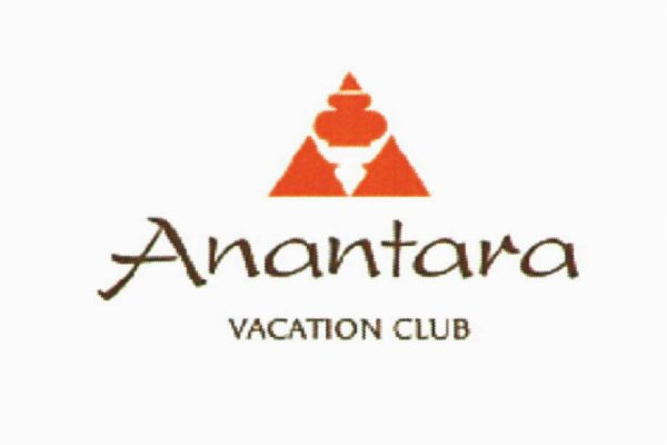 Anantara Vacation Club Confirms EIA Approval For Forthcoming Phuket Property
