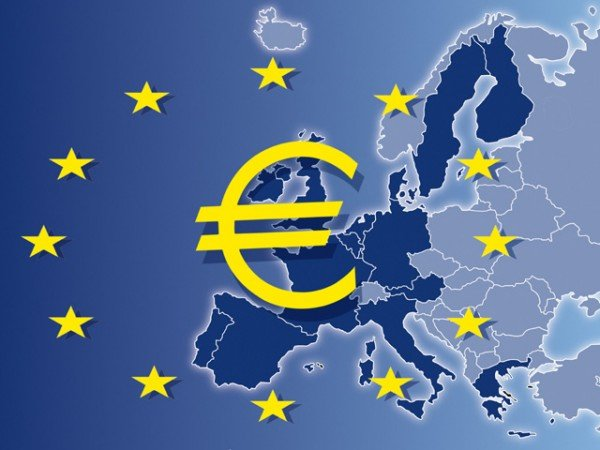 Government meeting being held to deal with impact of the eurozone debt crisis