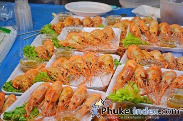 Phuket's Blue Flag Fair to start tomorrow 5th July