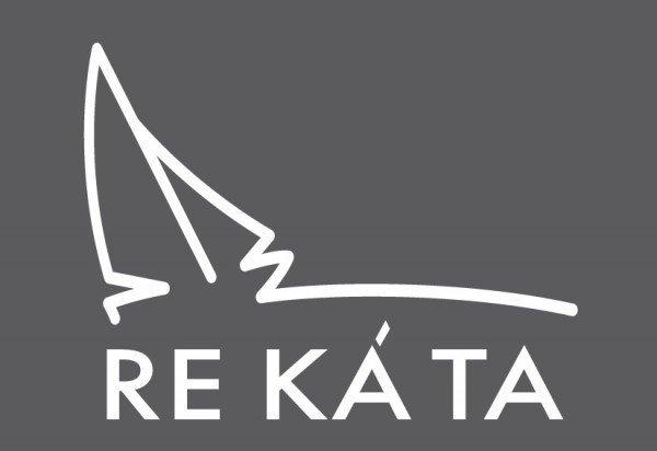 Phuket's RE KÁ TA to host a night of food, wine & music