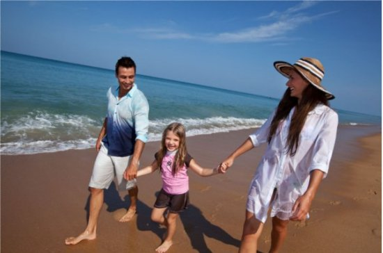 Exclusive Offers at Maikhao Dream Resorts
