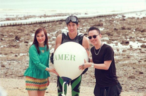 Phuket's Sri panwa launch new 'Le Mer' skincare product