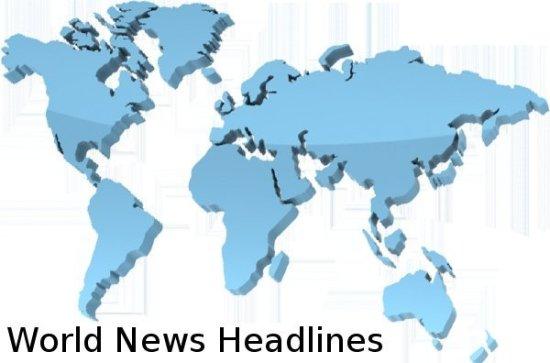 Phuket's daily morning world news round-up – Wednesday 15th August 2012
