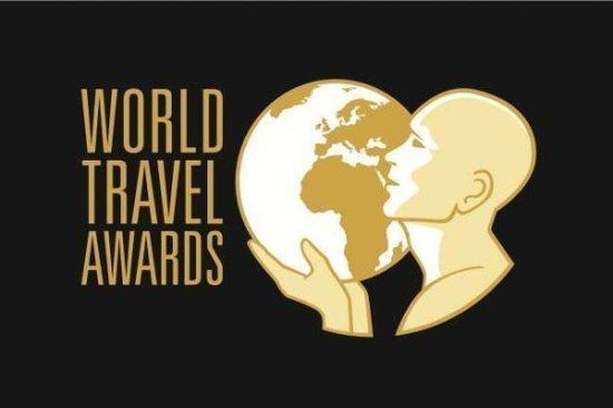 Phuket takes 3 awards at the World Travel Awards 2012