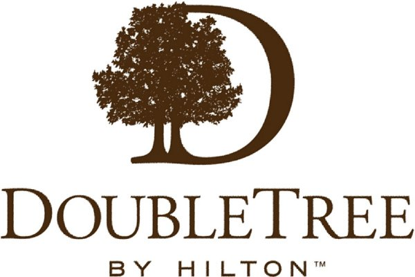 Phuket's DoubleTree Resort appoints new GM & Director of Business