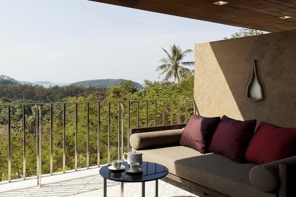 Phuket's U Sunsuri to welcome first guests in April