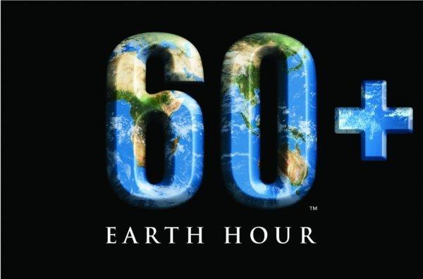 Phuket's Dusit Thani switching off on Earth Hour