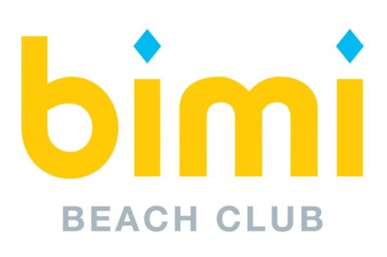 Phuket beach club scene to make a splash with Bimi Beach Club