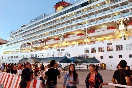 Phuket welcomes 700 Rotatrians