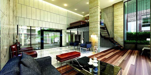 """Tri Property Launches """"Zcape 3"""" at Phuket's new trendy business junction"""