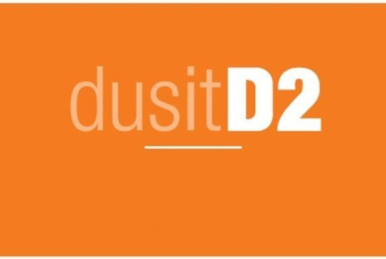 Dusit to extend its presence in Phuket