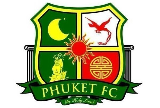 Phuket FC takes 3 points in season opener