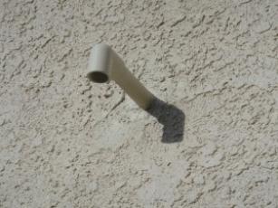 Air Conditioning Won't Turn On Phoenix AZ