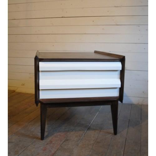 Medium Crop Of Mid Century Modern End Tables