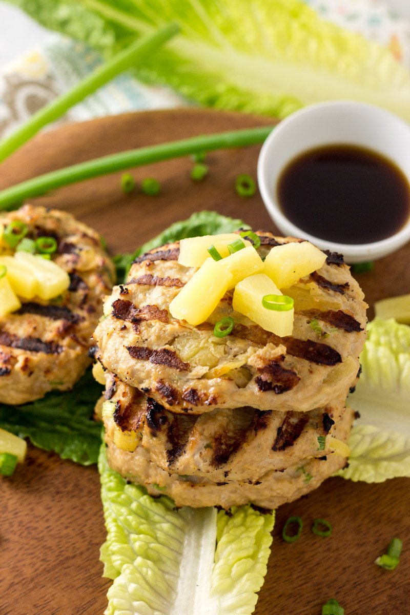 Large Of Whole 30 Chicken Recipes