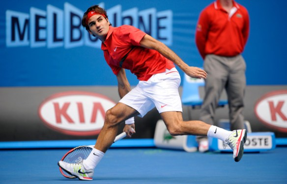 Federer-action-corps-jambes-action