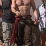 corps-sexy-muscle-jake-gyllenhaal