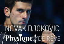 djokovic-taille-poids-fiche-joueur