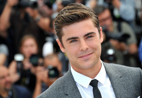 paperboy-cannes-2012-zac-efron-sexy