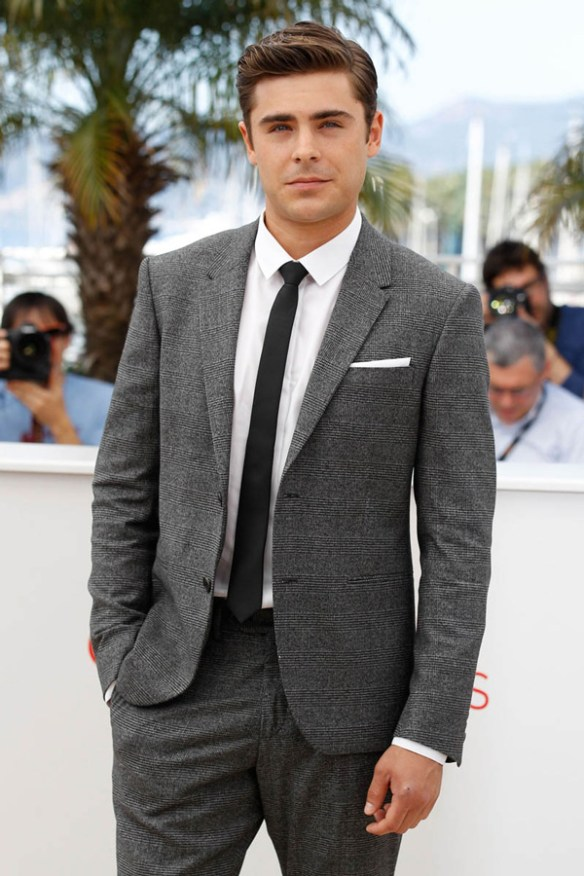 zac-efron-cannes-2012-sexy-costard