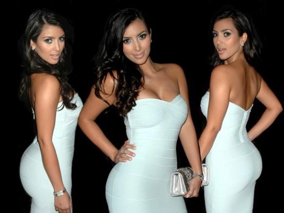 Kim-Kardashian-fesses-physique-de-reve