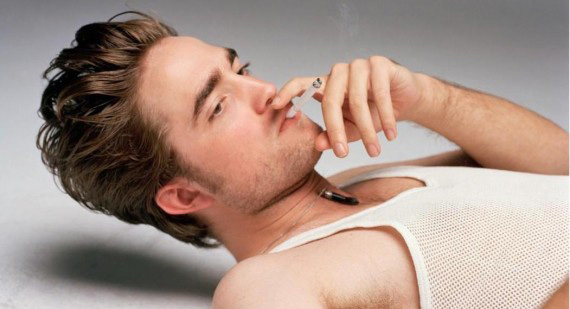 Robert-Pattinson-beau-gosse-sexy
