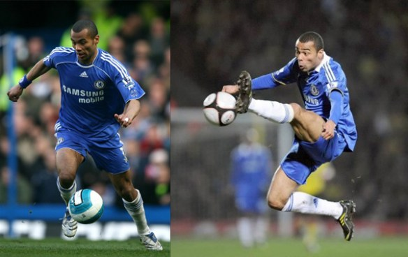 ashley-cole-mouvement-foot