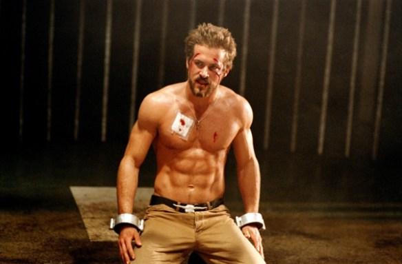 blade-trinity-2004-muscle-tracé-reynolds