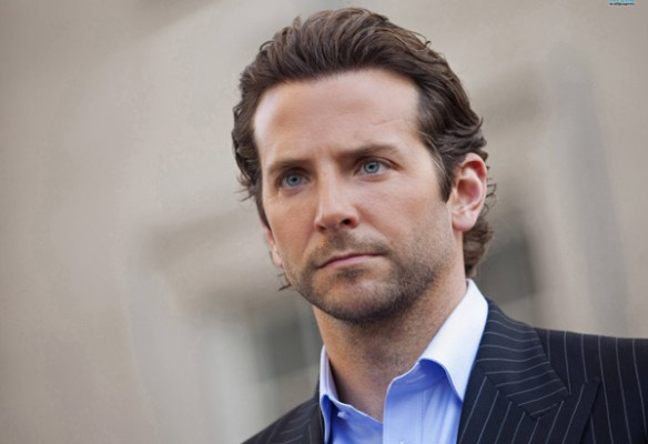 bradley-cooper-yeux-bleu-belle-homme-sexy