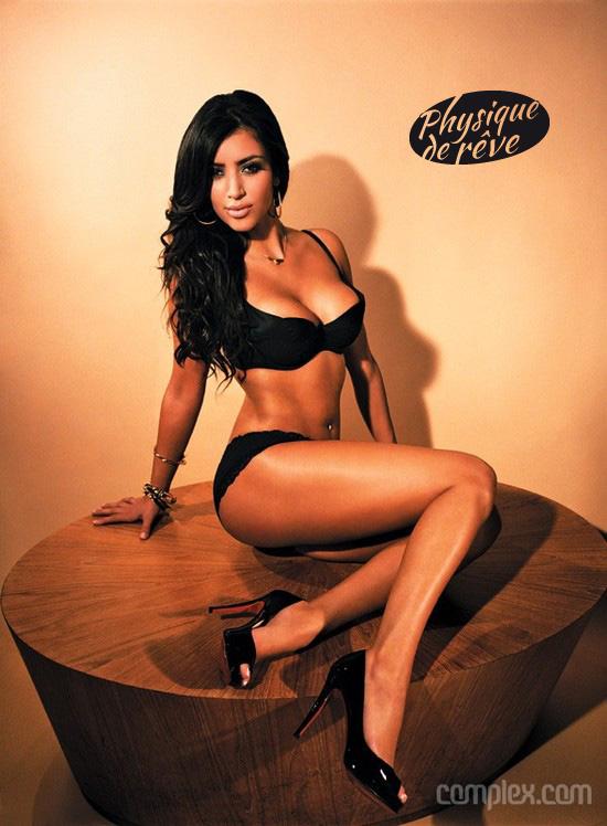 kim_kardashian-sexy-corps-de-reve