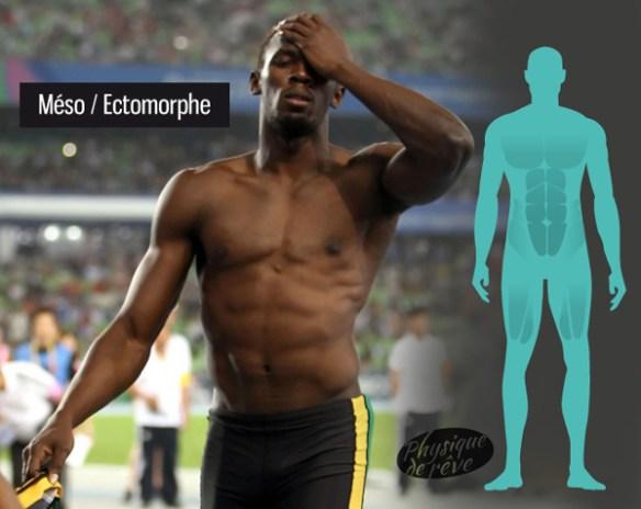 Usain-Bolt-fiche-athlé-taille-poids-100m