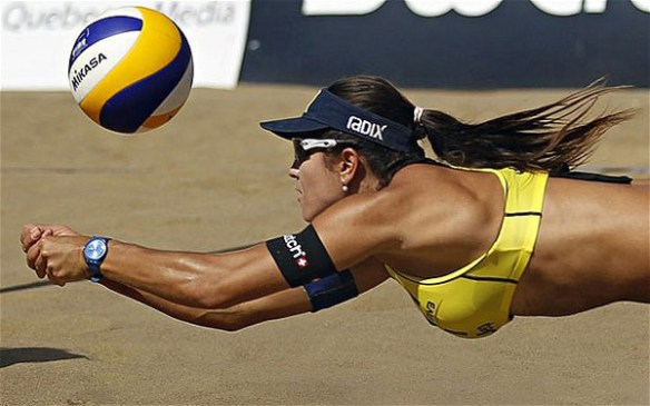 beachvolley-reception-JO-2012