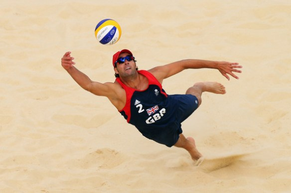 jeux-olympique-2012-beach-volley
