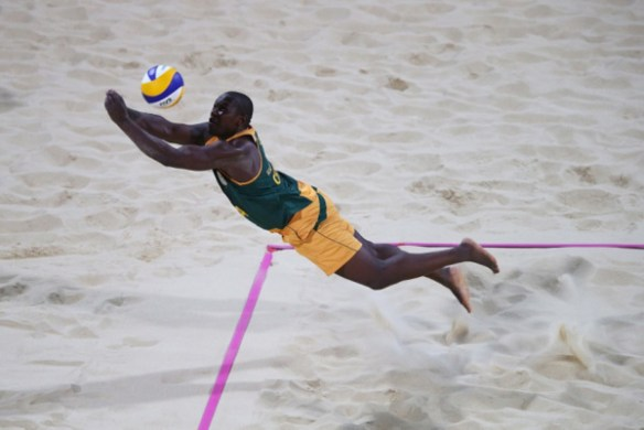 london-JO-2012-beachvolley