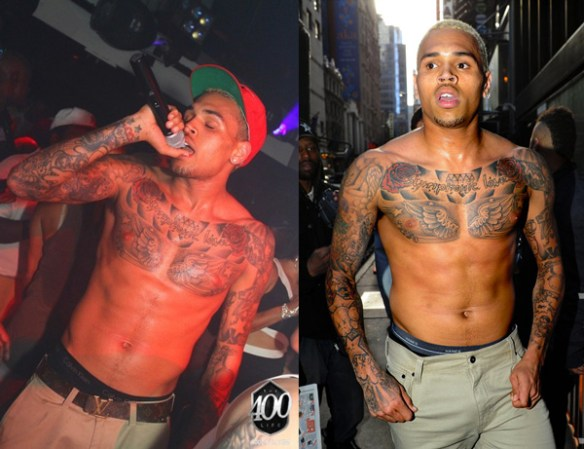 abdo-chris-brown-sexy